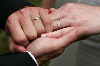preparer-son-mariage