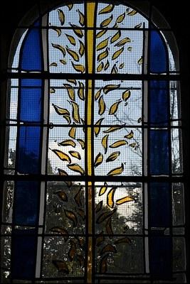 Chapelle Sainte Prisce 2016 (23)