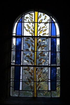 Chapelle Sainte Prisce 2016 (25)