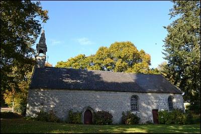 Chapelle Sainte Prisce 2016 (5)