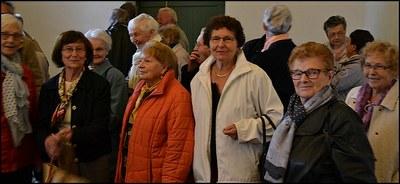 Pardon Saint Remy Pluméliau 2016 (14)