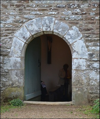 Pardon Saint Remy Pluméliau 2016 (4)