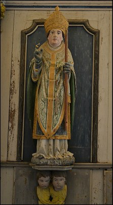 Pardon Saint Remy Pluméliau 2016 (6)