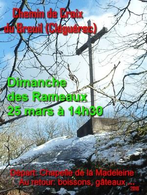Chemin de Croix 1-2018.JPG