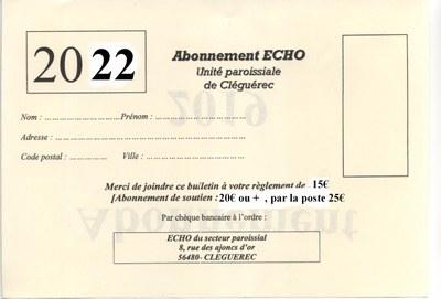 abonnement-echo-2019-1