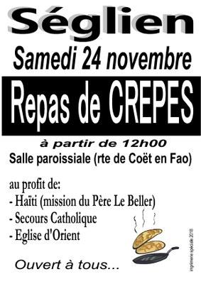 repas-de-crepes-a-seglien-sam-24-novembre