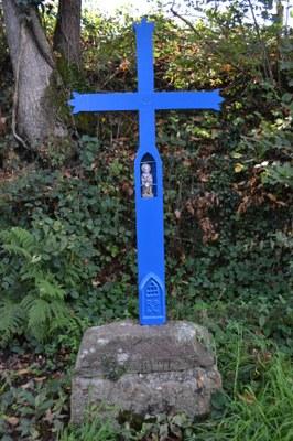 Croix du Hazay