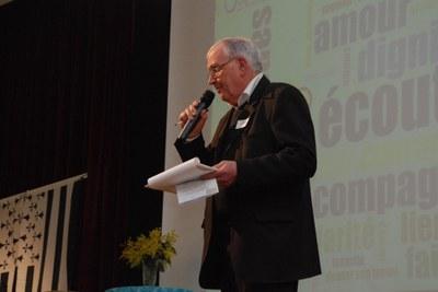 Osons JP Le Duc